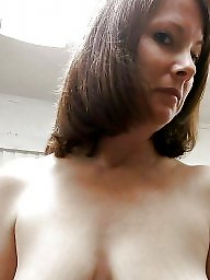 Matures, Amateur mature