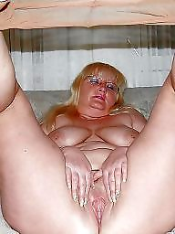 Spreading, Spread, Mature legs, Bbw legs, Bbw spread, Mature spreading