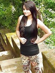 Indian, Indian teen, College, Indian girl, Indian teens, Indian girls