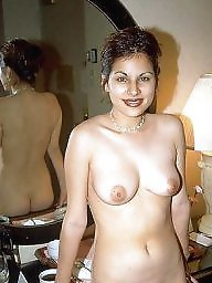 Indian, Indian boobs, Amateur asian