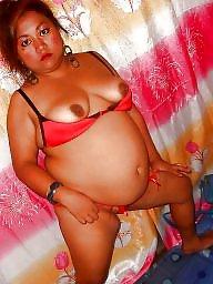 Ebony bbw, Bbw black, Asian bbw, Bbw latina, Latina bbw
