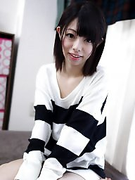 Japanese, Asians, Japanese girls, Japanese girl