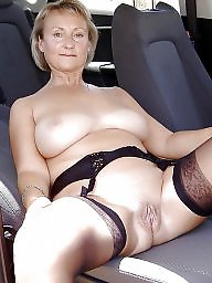 Mom, Moms, Mature wives, Wives, Milf mom