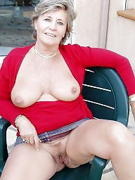 Granny, Hairy granny, Granny tits, Granny hairy, Mature big tits, Granny big tits