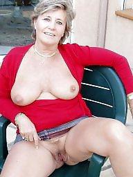Granny, Granny tits, Hairy granny, Granny big tits, Granny hairy, Mature big tits