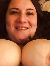 Big boobs, Bbw tits, Bbw big tits, Boobs amateur, Bbw slut