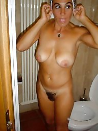 Italian, Mature blowjob, Italian amateur, Mature italian, Mature blowjobs, Italian milf