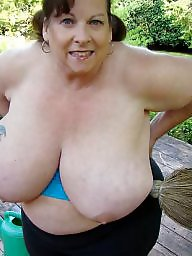 Granny, Bbw granny, Granny ass, Mature big ass, Granny boobs, Mature ass
