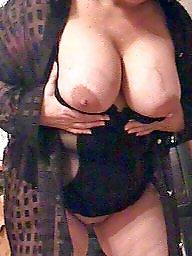 Bbw mature, Boobs, Mature boobs, Bbw old, Old mature, Old bbw