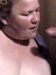 Nipple, Nipples, Gloryhole, Blowjobs