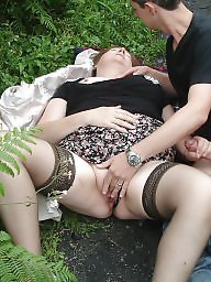 Granny, Dogging, Amateur granny, Granny amateur, Grannies, Mature public