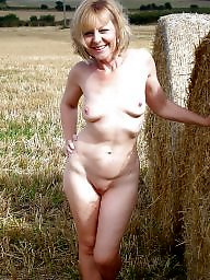 Matures, Mature mix, Public matures, Mature public