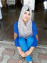 Turban, Teens, Turkish, Hijab feet, Turban feet