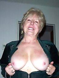 Mature blonde, Blonde, Blonde mature, Mature blond, Blonde milf, Blond mature