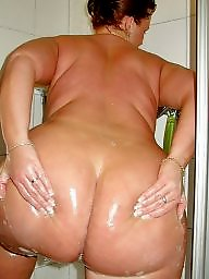 Mature ass, Bbw mature, Mature big ass, Big butt, Ass mature, Mature butt