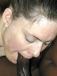 Mature, Dick, Black mature, Suck, Mature blowjob, Sucking