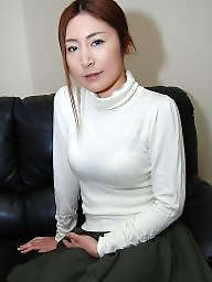 Japanese milf, Milf asian, Asian milf