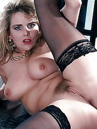 Chubby, Chubby mature, Vintage mature, Chubby milf, Vintage milf, Mature chubby