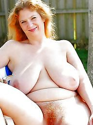 Hairy mature, Mature hairy, Natural, Hairy milf, Milf hairy, Natures