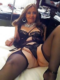 Granny stockings, Horny, Horny mature, Horny granny, Granny stocking, Milf granny
