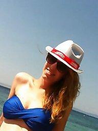 Teen bikini, Teen amateur, Teen beach, Bikini teen, Amateur bikini, Beach teen