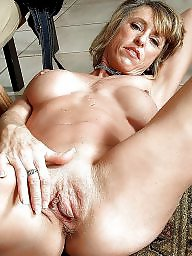 Group sex, Mature sex, Mature pics