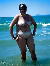 Nudist, Mature beach, Mature nudist, Beach mature, Nudists, Mature couples