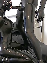 Latex, Toy, ‏sex
