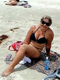 Bikini, Amputee, Bikinis