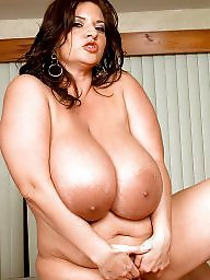 Boobs, Bbw tits, Bbw boobs, Bbw big tits