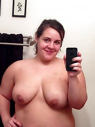 Fat, Fat bbw, Bbw slut, Bobs