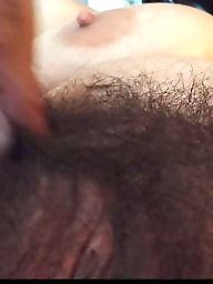 Hairy bbw, Big hairy, Bbw hairy, Hairy wife, Bbw hairy wife