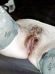 Shaved, Vintage hairy, Vintage amateur, Shaving, Shave, Amateur hairy