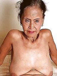 Grannies, Granny, Asian mature, Mature asian, Old granny, Old mature