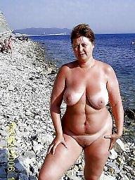 Nudist, Mature beach, Beach milf, Beach mature, Nudists, Mature nudist