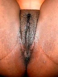 Bad, Amateur ass, Ebony amateur, Girls, Black girl