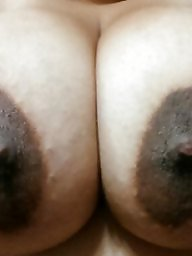 Big nipples, Bbw black, Bbw ebony, Areola, Big nipple, Big ebony