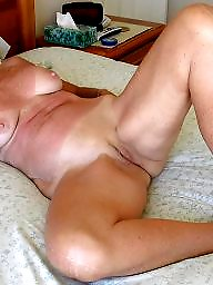 Hairy granny, Shaved, Hairy mature, Amateur granny, Granny hairy, Shaved mature