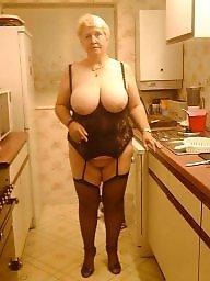 Sexy mature, Mature women