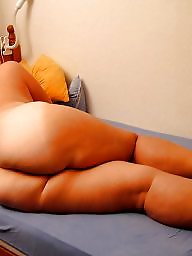 Big ass milf, Milf big ass, Milf bbw, Bbw women