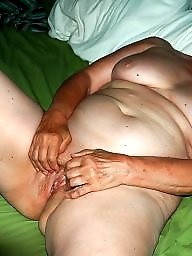 Granny anal, Mature anal, Stockings granny, Granny stockings, Anal granny, Stocking mature