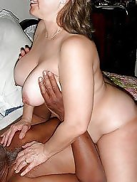 Hardcore, Wife interracial, Interracial wife, Wifes