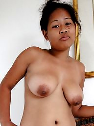 Asian nude, Hot girl