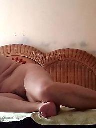Anal mature, Mature anal, Milf anal, Man