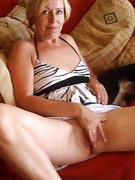 Granny, Stockings, Granny stockings, Big granny, Granny boobs, Granny big boobs