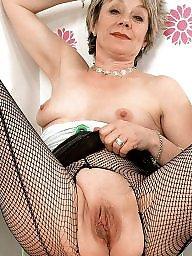 Granny, Grab, Amateur granny
