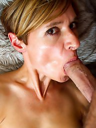 Mature blowjob, Mature blowjobs, Teen blowjob, Teen blowjobs, Mature cock, Teen cock