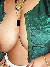 Aunt, Asian mature, Mature asian, Mature flashing