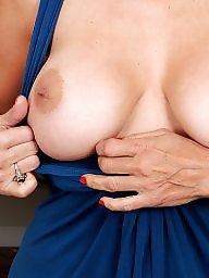 Big amateur tits, Amateur big tits, Mature big tits, Big tits mature, Mature big boobs