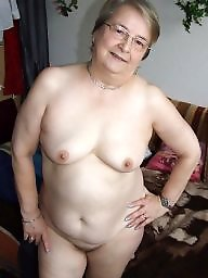 Granny, French, Grannies, French mature, Granny amateur, Mature granny